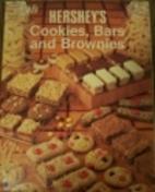 Ideals Hershey's Cookies, Bars and Brownies…