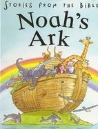Noah's Ark Stories From the Bible by…