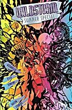 Wildstorm : Summer Special by Warren Ellis