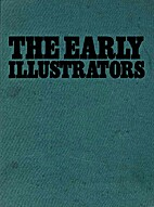 The Early Illustrators by Dick Sutphen