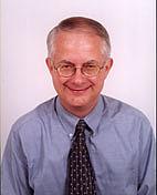 Author photo. <a href=&quot;http://www.zondervan.com/Cultures/en-US/Authors/Author.htm?ContributorID=VanRheenenG&QueryStringSite=Zondervan&quot;>Zondervan</a>