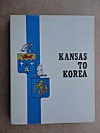 Kansas to Korea, 2nd Battle Group, 12th…