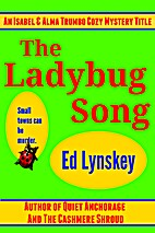 The Ladybug Song by Ed Lynskey