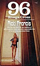96 Kings Cross by Ricki Francis