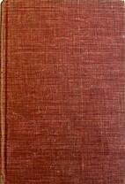 Mediaeval history by Carl Stephenson