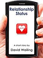 Relationship Status by David Wailing