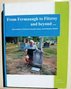From Fermanagh to Fitzroy and…