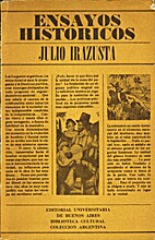 Ensayos Históricos : El año XX - Rosas -…