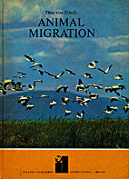 Animal Migration (International Library) by…