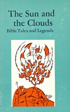 The Sun and the Clouds: Bible Tales and…