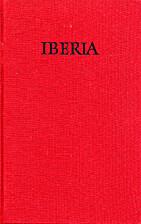 Iberia : krans van reisherinneringen by…
