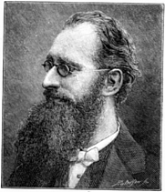 Author photo. http://en.wikipedia.org/wiki/File:Mandell_Creighton1.jpg