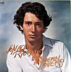 Jonathan Richman & Modern Lovers by Jonathan…