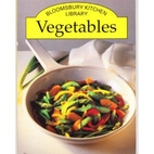 Bloomsbury Kitchen Library: Vegetables by…
