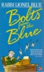 Bolts from the Blue (Coronet Books) - Lionel Blue