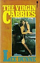 Virgin Cabbies by Lee Dunne
