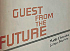 Guest From the Future by Maria Chevska &…