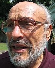 Author photo. <a href=&quot;http://burtonraffel.blogspot.com/&quot; rel=&quot;nofollow&quot; target=&quot;_top&quot;>http://burtonraffel.blogspot.com/</a>