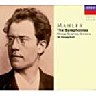 Symphony No. 4 [CD] by Gustav Mahler