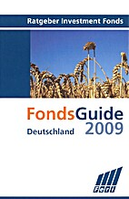FondsGuide Deutschland 2009 by Feri Rating &…