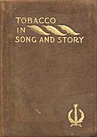 Tobacco in Song and Story by John Bain