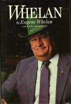 Whelan: The man in the green stetson by…