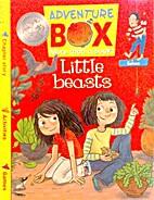 Little Beasts (Adventure Box) by Bayard…