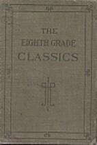 The Eight Grade Classics