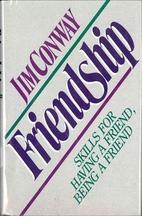 Friendship: Skills for Having a Friend,…