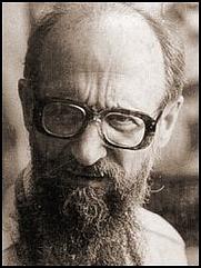 Author photo. William Pokhlyobkin