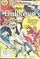 Charlton Bullseye 06