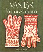 Handschuhe, Mützen und Schals farbig…