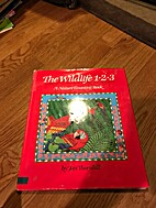 The Wildlife 123 by Jan Thornhill