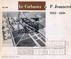 Le Corbusier and P. Jeanneret, Oeuvre…