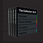 The Collection by Indesign Group