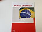 Politik & Unterricht - Muslime in…