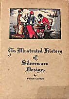 An illustrated history of silverware design…