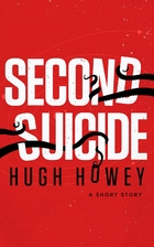 Second Suicide: A Short Story (Kindle…