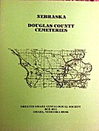 Douglas County cemeteries by Greater Omaha…