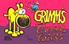 Grimm's Furry Tails by Mike Peters