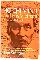 Ho Chi Minh and his Vietnam; a personal…