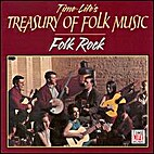 Time-Life's Treasury of Folk Music: Folk…