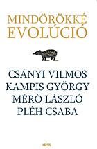 Mindörökké evolúció by Zsófia…