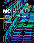The MC68000 assembly language and systems…