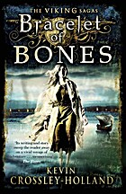 Bracelet of Bones by Kevin Crossley-Holland