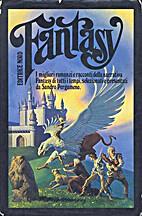 Fantasy: i migliori romanzi e racconti della…