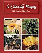 O livro das plantas by Rob Herwig