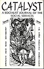 Catalyst: A Socialist Journal of the Social…