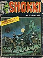 Shokki 12/1976