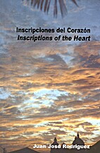 Inscripciones del corazon : inscriptions of…